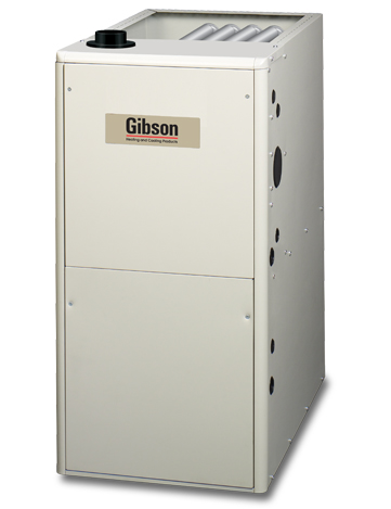 choose between two-stage and single-stage fixed-speed gas furnaces